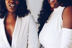 Focusing On Black Women's Health